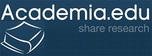 View Wouter Boendermaker's profile on Academia.edu