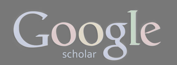 View Wouter Boendermaker's profile on Google Scholar